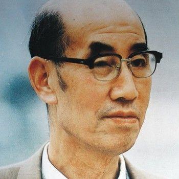 El profesor Zhang Guangde