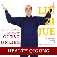 Próxima publicación: Qigong Liu Zi Jue | El Secreto de las Seis Pronunciaciones