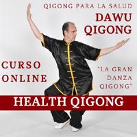 Próxima publicación: Dawu Qigong | La Gran Danza Qigong