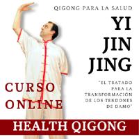 Próxima publicación: Yi Jin Jing | El Tratado del Cambio Músculo-Tendón