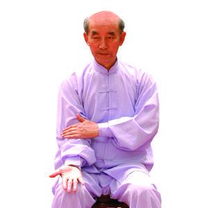 Yishenjiuduanjin – Daoyin Yangsheng Gong para Fortalecer el Sistema Inmunitario (SARS-1)