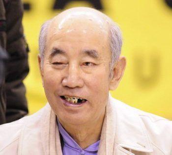 """Nuevo curso vía """"Zoom"""": Yí Shēn Jiǔduàn Jǐn – Nueve Ejercicios de Daoyin Yangsheng Gong para Fortalecer el Sistema Inmunitario"""